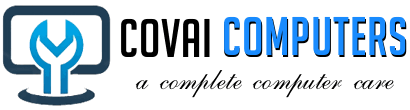 Covai Computers